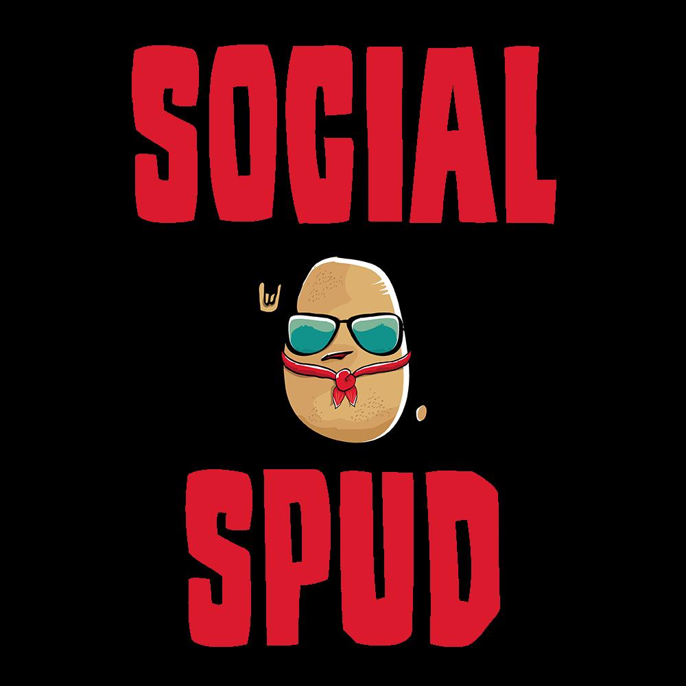 social-spud-logo-150